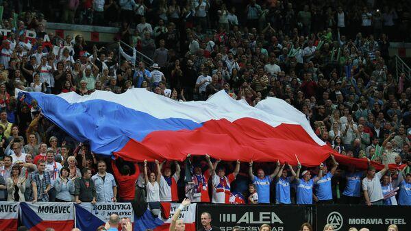 - Sputnik Polska