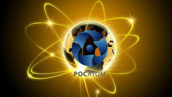 Rosatom - Sputnik Polska