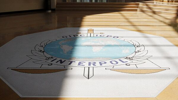 Rosjanin jest od teraz członkiem Komitetu Wykonawczego Interpolu - Sputnik Polska