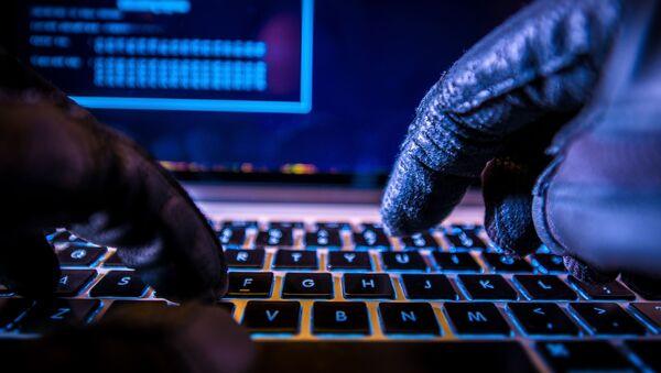 NATO i UE podpiszą traktat o odpieraniu ataków cybernetycznych z Rosji - Sputnik Polska