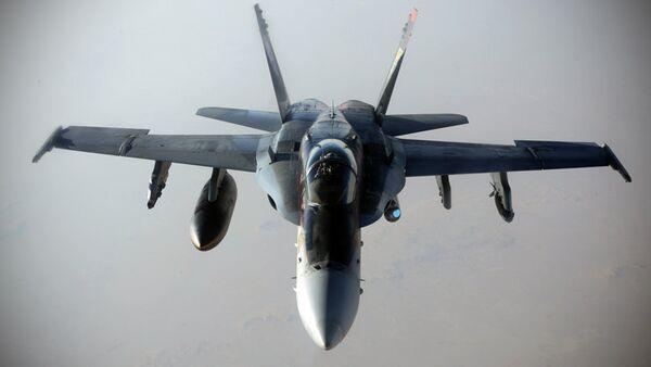 Drony albo niewypowiedziana wojna prezydenta Obamy - Sputnik Polska