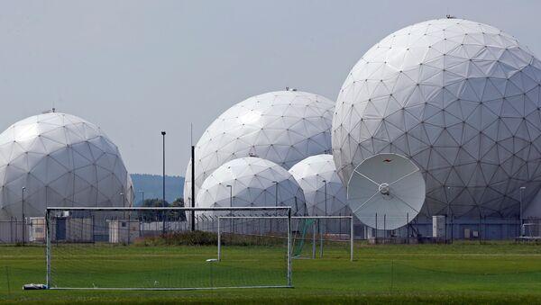 BND - Sputnik Polska