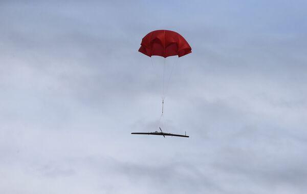 Aktywna faza ćwiczeń odbywa się od 7 do 9 listopada na pięciu lotniskach wojskowych i poligonach Serbii. - Sputnik Polska