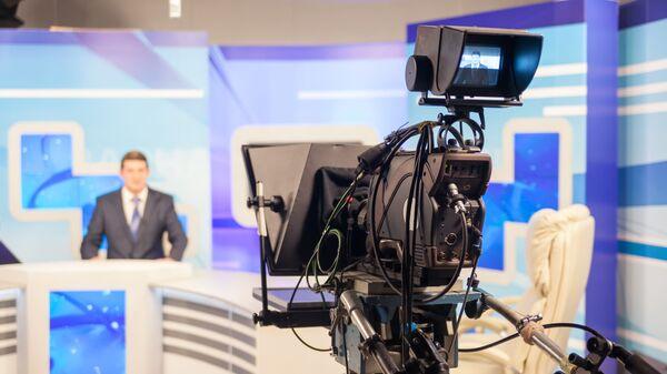 Prezydent Władimir Putin zatwierdził nową Doktrynę Bezpieczeństwa Informacyjnego Rosji - Sputnik Polska