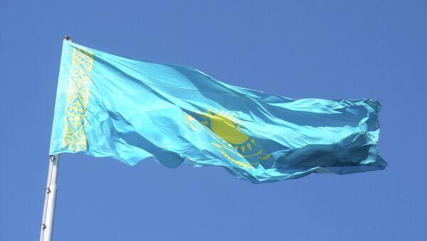 W stolicy Kazachstanu odbędą się rozmowy ws. Syrii - Sputnik Polska