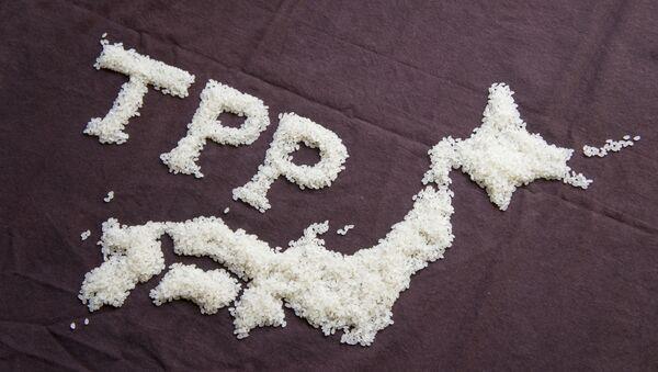 TPP - Sputnik Polska