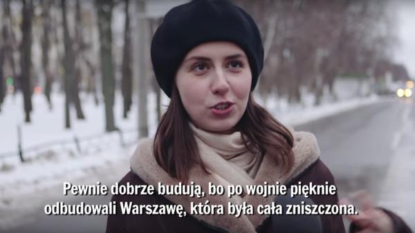 Co zdaniem Rosjan Polacy robią dobrze? - Sputnik Polska