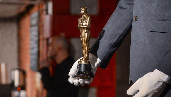 Oscar - Sputnik Polska