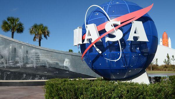 Ośrodek lotów kosmicznych im. J. F. Kennedy'ego na przylądku Canaveral na Florydzie - Sputnik Polska