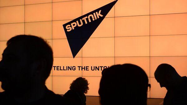 Sputnik - Sputnik Polska