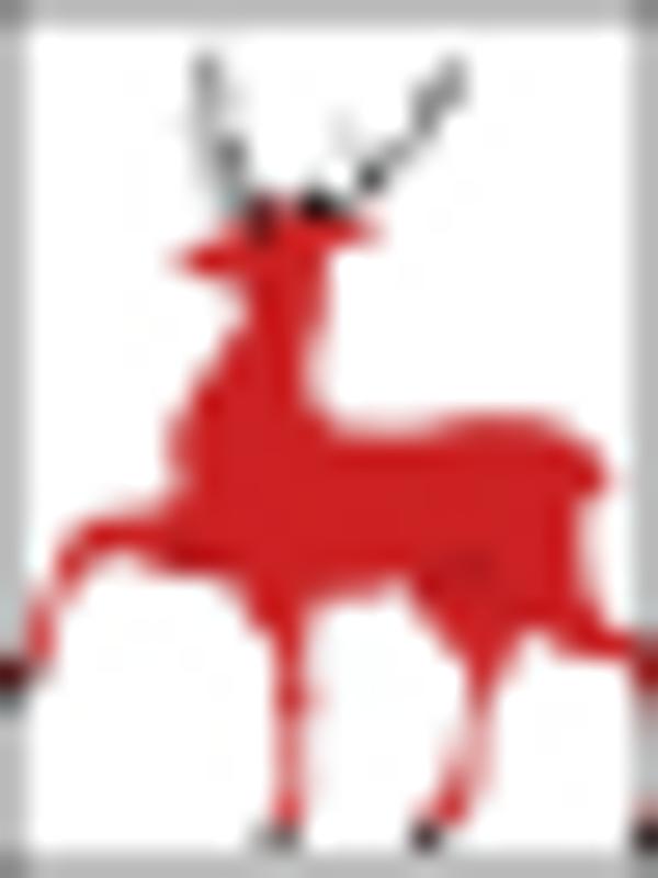 Coat of arms of Nizhny Novgorod - Sputnik Polska