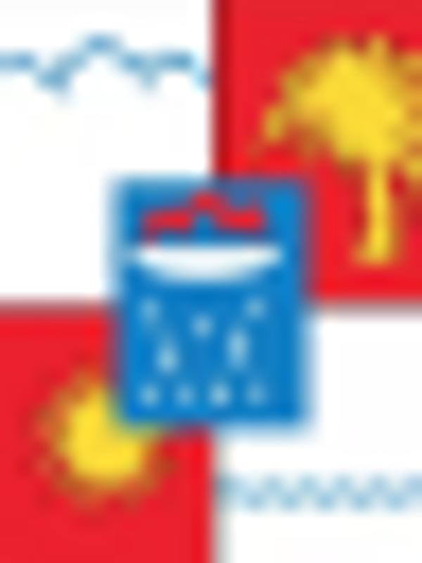 Coat of arms of Sochi - Sputnik Polska