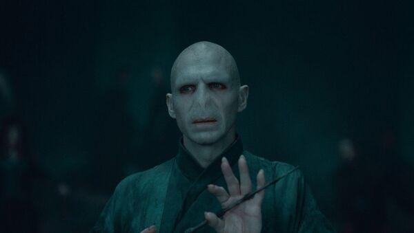 Voldemort - Sputnik Polska
