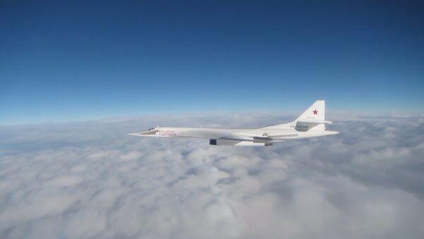 Myśliwce Eurofighter - Sputnik Polska
